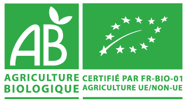 Certifié bio